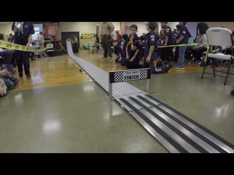 pack 506 pinewood derby 2017