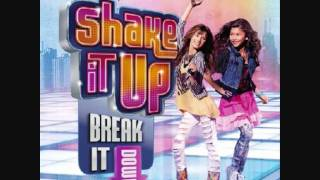 01. Shake It Up! - Selena Gomez -Shake It Up
