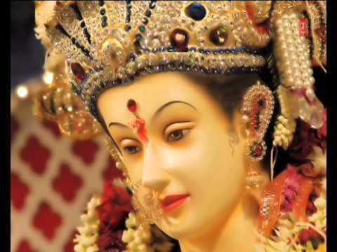 Sherawali Maa Tere Dwar Pe By Pawan Sharma [Full Song] I Maa Se Baatein Karle
