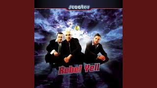 Rebel Yell (Extended Mix)