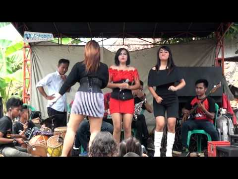 Indah Pada Waktunya AQULA PRO MUSIC - Live Sumber Lor Cirebon