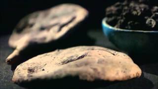 Doku Ägypten - Leben und Sterben im alten Ägypten (Dokumentation Deutsch)