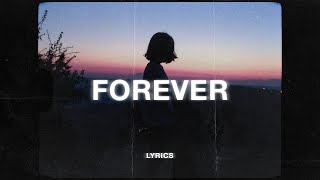 Haroinfather - Forever (Lyrics)