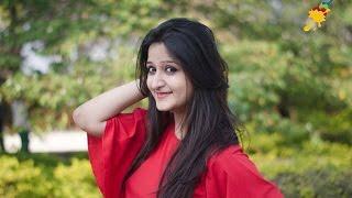 Kaun Tujhe Cover   Ritu Singh