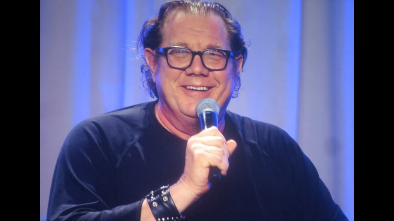fred tatasciore love death and robots