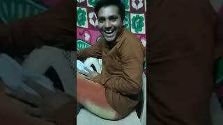 Raj comedy club