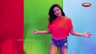 Lat Lag Gayee Song Choreography | Komal Nagpuri Video | Best Hindi Songs Dancing Girls | Bollywood