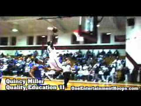 One Entertainment Webisode: The First 2 Weeks of the North Carolina High School Season