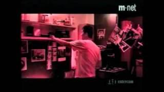 فيديو رومنسي اغنية حبيبي قول كدة