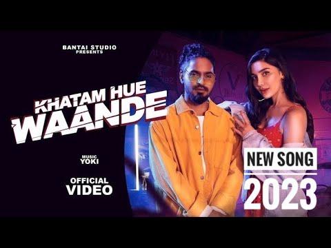 emiway 2021 new