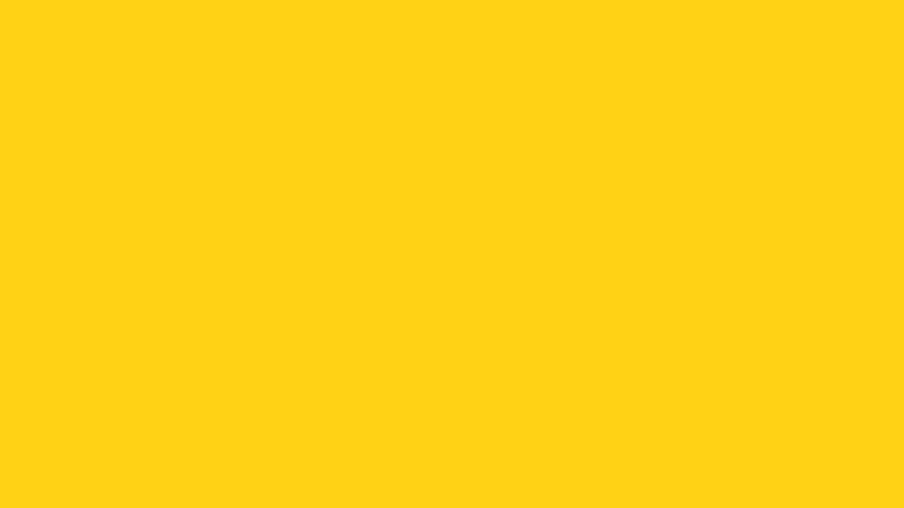 ffc201 yellow pantone 123 youtube. Black Bedroom Furniture Sets. Home Design Ideas