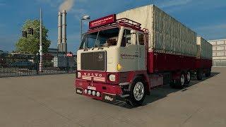 """[""""Euro Truck Simulator 2"""", """"Volvo F88"""", """"Euro Truck Simulator 2 Volvo F88"""", """"Euro Truck Simulator 2 Volvo F88 Tandem"""", """"XBS""""]"""