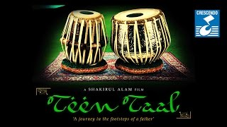 TEEN TAAL || TEASER TRAILER # 1 (2016) || A SHAKIRUL ALAM PICTURES LTD PRODUCTION