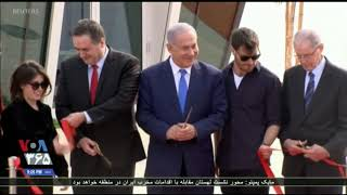 بنیامین نتانیاهو: اسرائیل تجاوز نظامی به خاک خود را بی پاسخ نمیگذارد