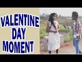 VALENTINE DAY SPECIAL LOVE MOMENT-GULSHAN-LATA-PRAKASH-HIT HINDI  HD VIDEO 2017AVM STUDIO 9301523929