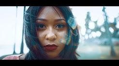 Verbi - Dance 4 me (Clip Officiel)