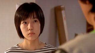 Download Video Hd Korean Film ...ing Part 1/2 (Hd Kore Filmi Bitmeyen Sevgi Türkçe Altyazılı) MP3 3GP MP4