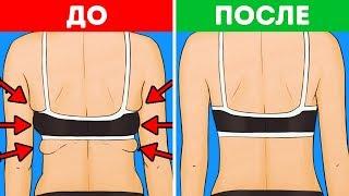 видео Учёные выяснили, что спортзал не помогает похудеть