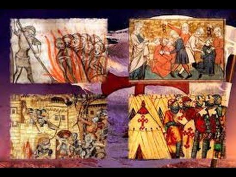 La formación de los reinos cristianos Edad Media en España Sesión 2