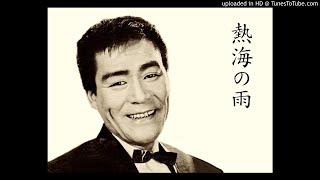 作詞:東條寿三郎、作曲:塩谷純一('66) http://morikei.web.fc2.com/...