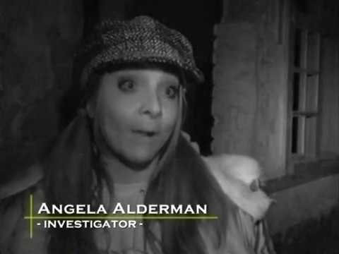 Ghost Hunters International S01E17 A Call For Help