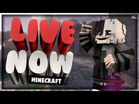 Streaming Until 5k (bw W/ Fans Ft. Morg, Mega Sw Ft. Nico, And A Very Bad Uhc Game)