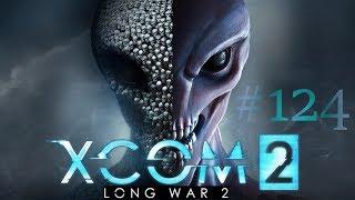 XCOM 2 Long War 2 [PL] Sezon 2 #124 Grobowcowy Taniec
