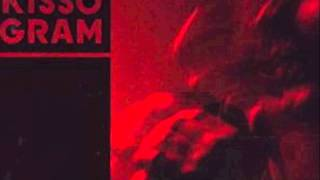 Owda Awba (Back Johnny Back) - Kissogram