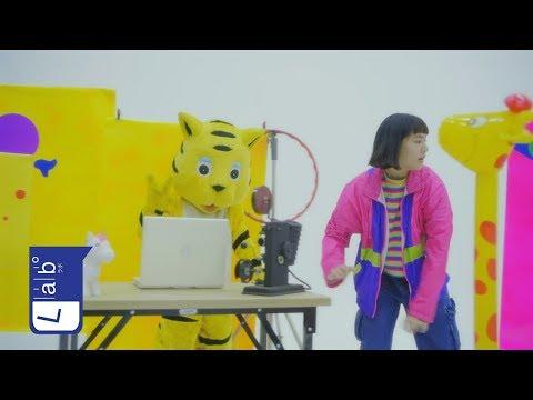 PANPAN YEEYEE - เพลงเร็ว | Fast [Official MV]