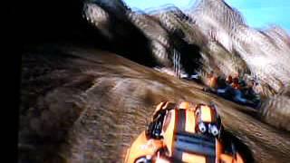 Transformers dark of the moon Bumblebee Gameplay
