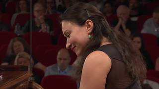 I International Chopin Competition on period instruments - II Stage (9.09, Morning session) - Na żywo