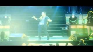 Serdar Ortaç & İri Kıyım (2015 - Tister Mix)