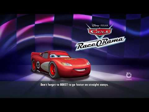 RRG( random racing games)/With The Biggest Cheat!!!
