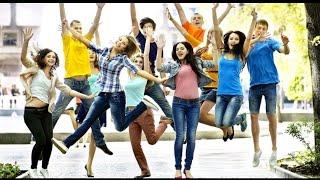 TIT College..Fun #CS branch   Watch Till End....