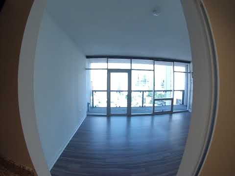 River North Chicago Apartments | 805 N Lasalle | Studio | 03 Layout | GoPro Tour
