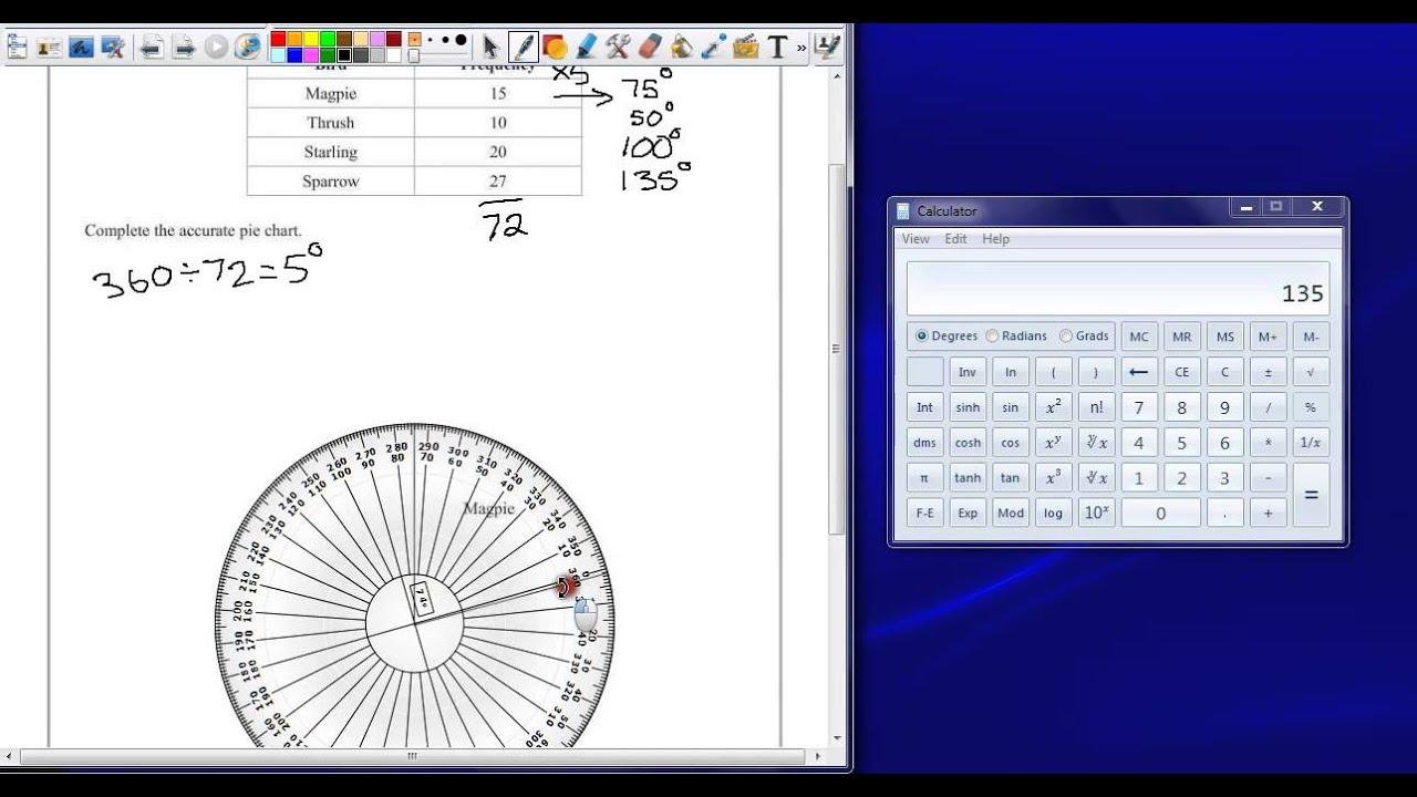 Gcse Edexcel Maths June 2013 Past Paper maths gcse past papers – Gcse Maths Revision Worksheets Higher