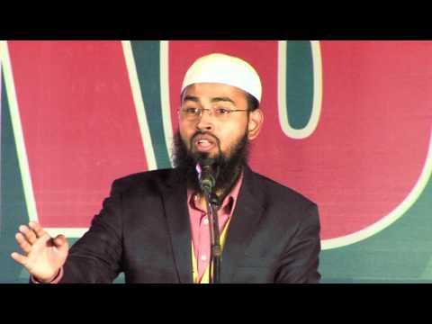 Internet Media Kya Hai - What is Mean By Internet Media By Adv. Faiz Syed