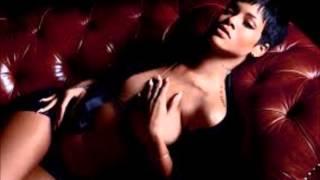 Rihanna - Dreams are Made