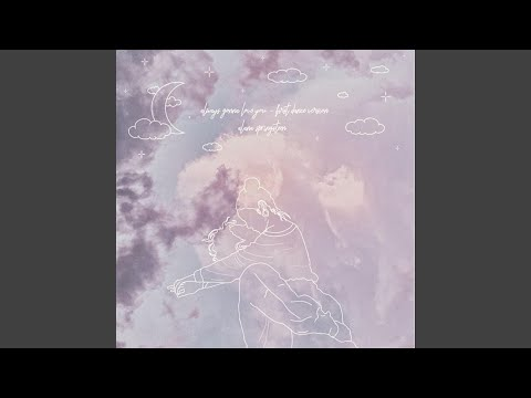 Always Gonna Love You (First Dance Version)