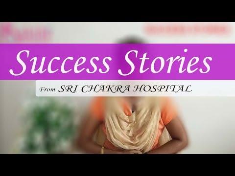 hernia-success-stories-best-laparoscopic-surgical-center-in-tamilnadu-coimbatore-tiruppure-erode