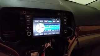 hices 6021agc rp4 ch11 на jeep grandcherokee 2012