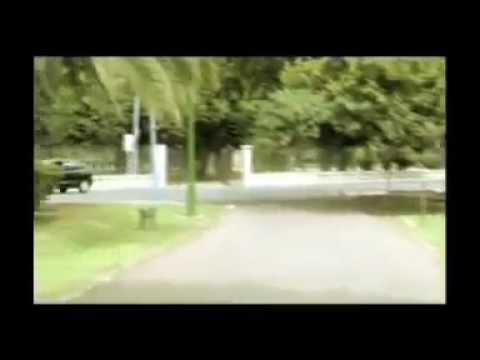 "IHB ART MEDIA ""LE SILENCE A UNE VOIX"" film de Sanaa BATTOUCHI"