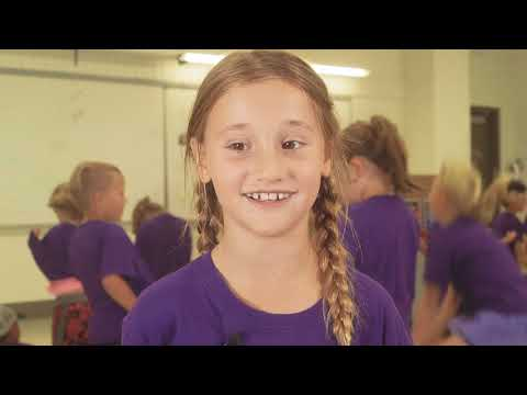 Music In Motion: Mohawk College Summer Camps