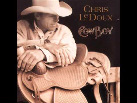 Chris LeDoux - Song Of Wyoming