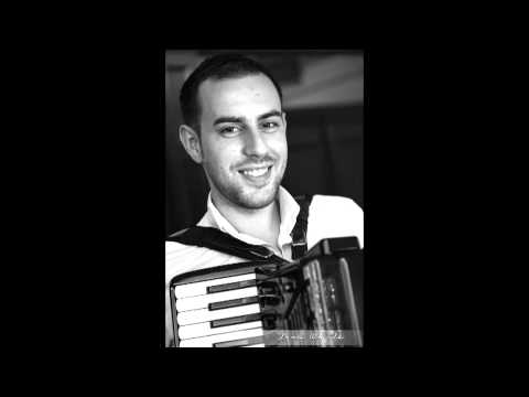 Formatia General Musik Suceava-Colaj instrumental live