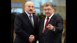 Что Украине делать с Беларусью-2. Экономика Беларуси