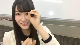 配信者:潮紗理菜 配信日:2018.02.25 動画を気に入っていただけましたら、ぜひチャンネル登録をお願いします。