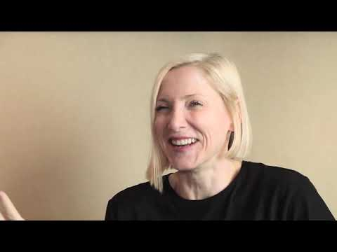 Ellen Allien FULL Interview