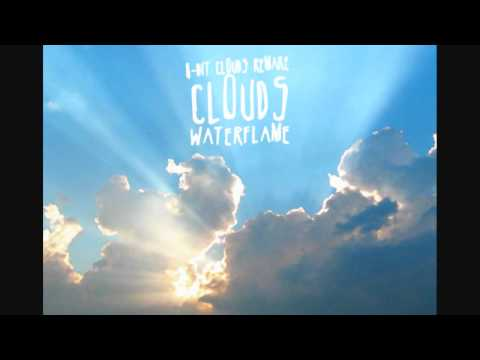 Waterflame - Clouds (8-bit clouds revisit) (HD)