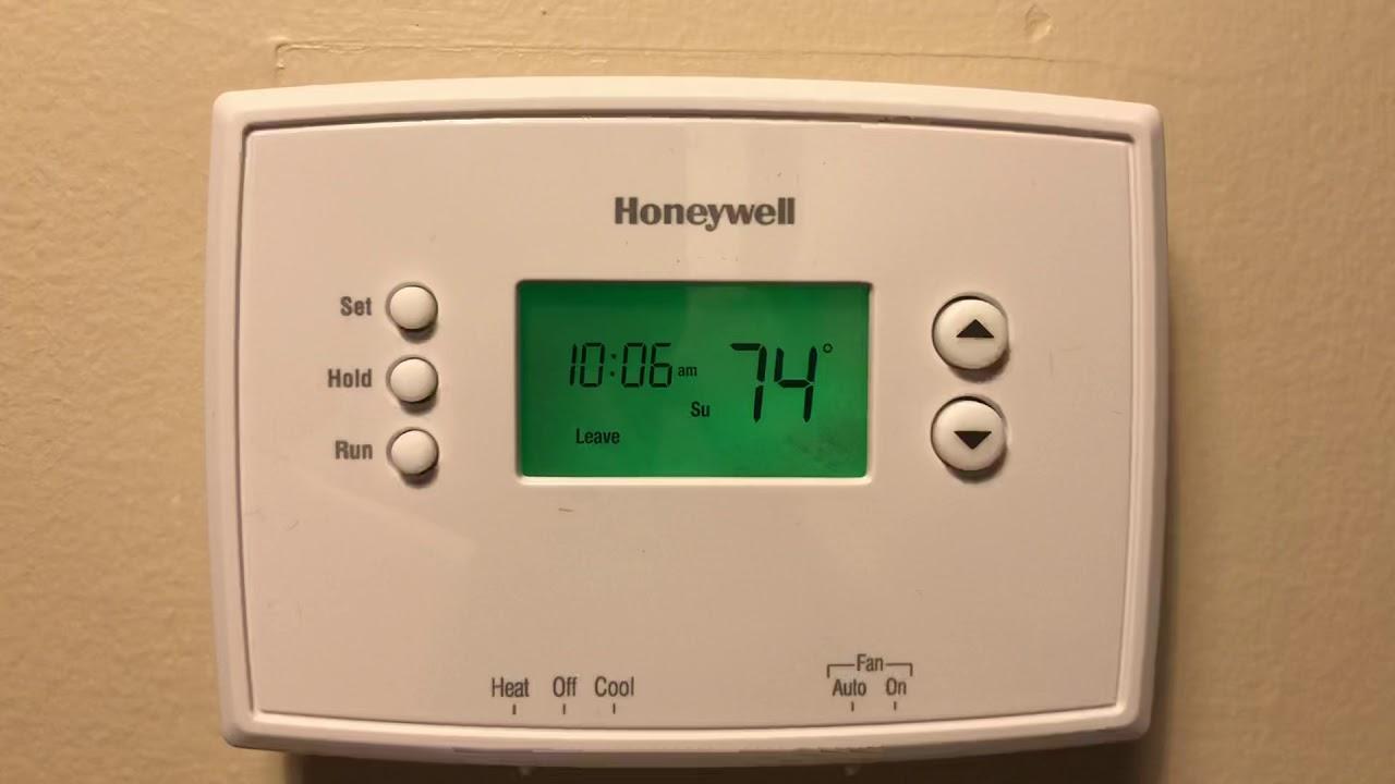 74 fahrenheit to celsius